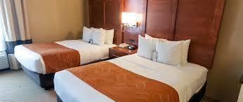 Comfort Suites Comfort Suites Comfort Suites University Bethlehem Pa United States