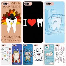 iphone 6 plus thanksgiving deals online get cheap definition apple aliexpress com alibaba group