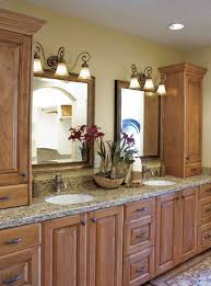 Reface Bathroom Cabinets by Cherry Bathroom Cabinets Cabinet Wholesalers Kitchen Cabinets