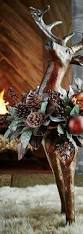 431 best it u0027s christmas time 2 images on pinterest