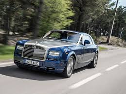 rolls royce headquarters rolls royce phantom coupe 13 car desktop background