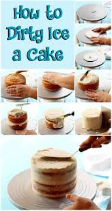 Christmas Cake Decorating Ideas Jane Asher Best 25 How To Decorate Wedding Cakes Ideas Only On Pinterest