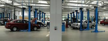 bmw repairs get comprehensive bmw service in lafayette at defouw bmw