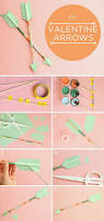 Cute Color Schemes by Best 20 Party Colors Ideas On Pinterest Ideas For Birthday