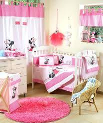 baby princess crib bedding sets ba disney cars baby bedding