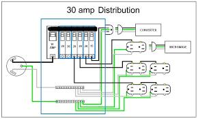 alpenlite wiring diagram on alpenlite images free download wiring