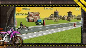 mad skills motocross game mad skills supercross 3d 2016 android apps on google play