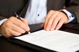 acreditación y registro de las entidades de formación aenoa