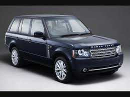 drake range rover land rover sport related images start 200 weili automotive network