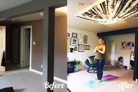 home design og decor dé cor og ra phy school of decorating
