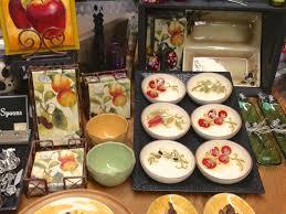 kitchen italian kitchen decor and 52 decor italian vases with