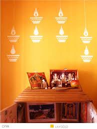 photo gallery of wall designing vannam chennai