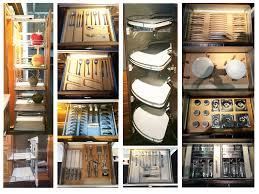 Factory Direct Kitchen Cabinets Ak1650 Factory Direct Custom Modern Full Set High Gloss Vinyl Wrap