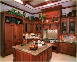 file kitchen design at a store in nj 5 jpg wikimedia commons genial kitchen cabinets factory outlet shaker style ideas maple