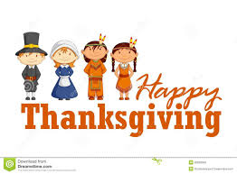 india clipart thanksgiving pencil and in color india clipart