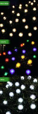 bulkristmas lights fabulous image inspirations led for