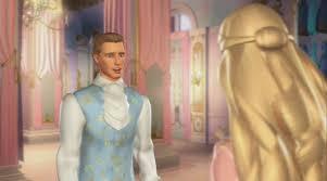 image princess pauper barbie couples 24955697 720 400