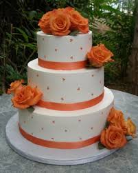 wedding cake icing wedding cakes buttercream or fondant linzi events