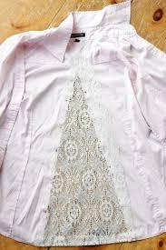 285 best b o h o d i y images on pinterest bleach art clothes