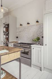 938 best kitchen images on pinterest kitchen kitchen ideas and
