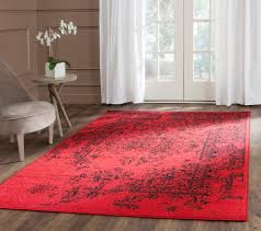 Safavieh Rugs Overstock by Rug Adr101f Adirondack Area Rugs By Safavieh