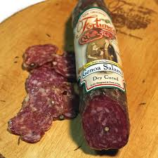 salami of the month club buy italian cured all high quality salami salumi online