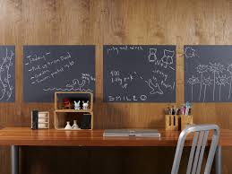 wallcandy arts removable chalkboard wall decal set of 4 wallcandy arts removable chalkboard wall decal set of 4