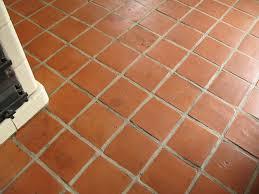 kitchen floor tile design ideas commercial kitchen floor tiles tiles terracotta pakistan