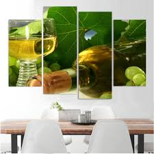 Grapes And Wine Home Decor Popular Grape Drink Buy Cheap Grape Drink Lots From China Grape