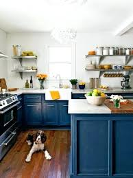 where to buy blue cabinets navy blue cabinets beautiful tourism