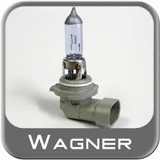 Wagner Lighting Wagner Lighting Distributors Lighting Xcyyxh Com