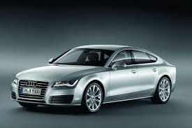 audi a7 modified car style trending audi a7 sportback wallpaper