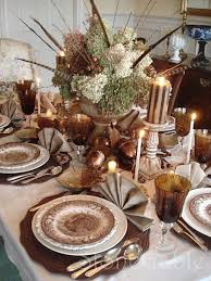 25 best thanksgiving images on fall decorations