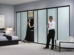 Sliding Closet Doors Calgary Sliding Closet Doors Sliding Door Co