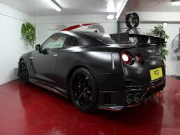 nissan gtr finance used used nissan gt r nismo rs direct bristol