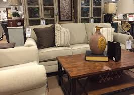 durable fabric for sofa what are the most durable furniture fabrics