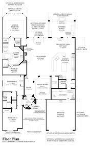 39 best floorplans images on pinterest home plans floor plans