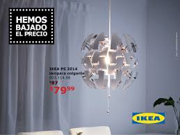 Ikea Ps 2014 Ikeaps2014 Hashtag On Twitter