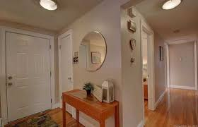home design district of west hartford 35 red top drive west hartford ct 06110 mls 170061506 coldwell