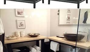 salle de bain avec meuble cuisine meuble cuisine salle de bain meuble cuisine brico depot frise