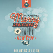 vector vintage holly christmas free vector download 12 615 free