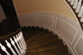 Molding For Wainscoting Wainscoting Project Ideas For Your Home