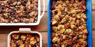 thanksgiving stuffing for two how to make stuffing without a recipe for thanksgiving