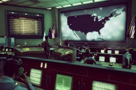 mac bureau the bureau xcom declassified now available on mac app store polygon