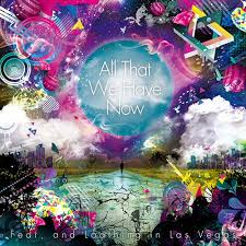 las vegas photo album cdjapan all that we now fear and loathing in las vegas cd album