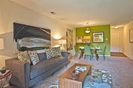lakecrest rentals greenville sc trulia