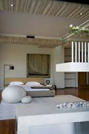 Contemporary Bedroom Ideas by Bedrooms Modern Architecture Bedroom Design Modern Bedroom