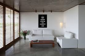 Mayfair Home Decor Keep Calm And Carry On Decor For Your Home Idesignarch