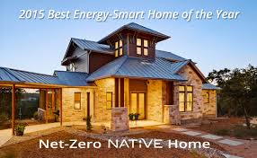 Fine Homebuilding Houses by 2015 Best Energy Smart Home Of The Year Youtube