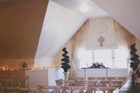 wedding venues bakersfield ca noriega house venue bakersfield ca weddingwire